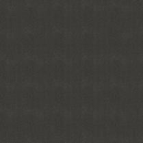"""36"""" Non-woven Filtration - Grey"""