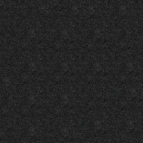 Speaker Cover 908 Grey Tweed