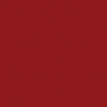 Sportlight 11 Red