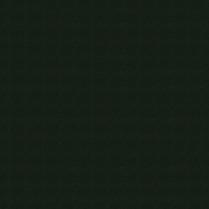 "Stamoid Light 59"" 4128-00002 Black FULL ROLLS"
