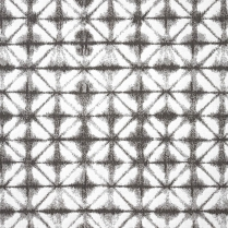 Sunbr Furn Midori Stone