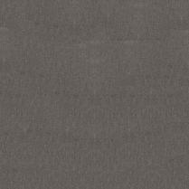 Sunbr Furn Heritage Granite