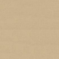 Sunbr Furn Sailcloth Sahara
