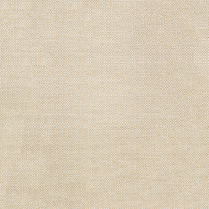 Sunbr Furn Action Linen
