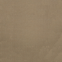 Sunbr Furn Action Taupe