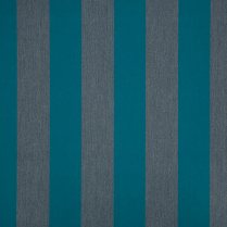 "Sunbr 46"" Stripes Standard 4744 Beaufort Lapis"