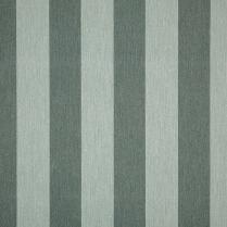 "Sunbr 46"" Stripes Standard 4746 Beaufort Sagebrush"