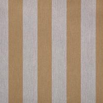 "Sunbr 46"" Stripes Standard 4747 Beaufort Graphite"