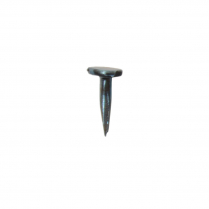 3oz. Upholstery Tacks - Blued