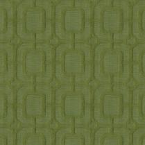 Terrace 2003 Grass