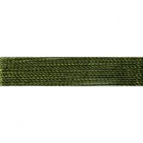 69 Nylon Thr 1LB Spl Grn Olive