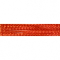 69 Nylon Thr 1LB Spl Orange