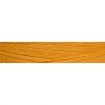 69 Nylon Thread - #12