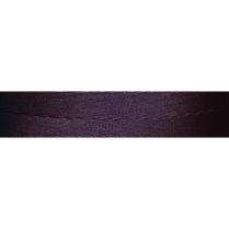 69 Nylon Thread - #1543