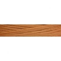 69 Nylon Thread - #59 Walnut