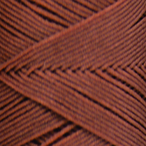 69 Nylon Thread - #76 Medium