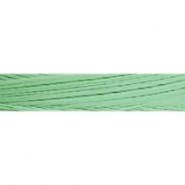 69 Nylon Thread - #18 Sea