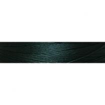 69 Nylon Thread - #1483