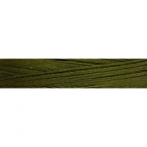 69 Nylon Thread - #OG107