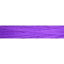 69 Nylon Thread - #41