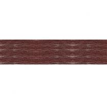 Koban #25 Dual Duty Thread -