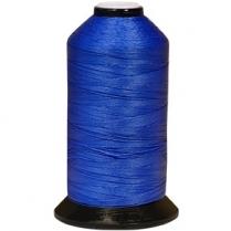 Sunguard UVR Thread 214Q