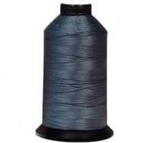 Sunguard UVR Thread 215Q Dusk
