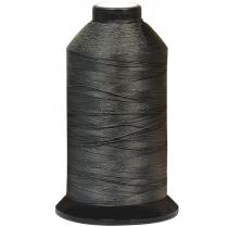 Sunguard UVR Thread