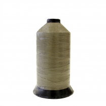 Sunguard UVR Thread 203Q Sand
