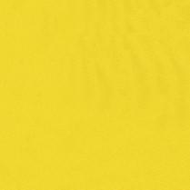 """Tonto 58"""" 505 Yellow"""