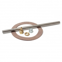 Stainless Steel Repair Kit