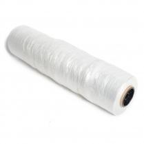 54 EZE Cushion Film Plastic