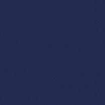 Top Gun FR 710 Royal Blue
