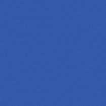 TopgunFR 731 Ocean Blue