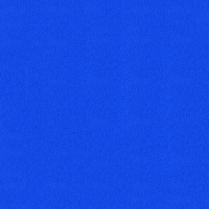 Top Gun FR Lite 731 Ocean Blue
