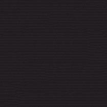Top Gun FR Lite 751 Black