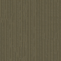 Top Notch FR 1026 Pebble Tweed