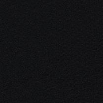 """Trunk Liner 54"""" 9009 Black"""
