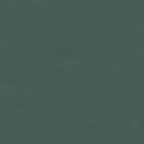 Vaquero 1032 Mesquite