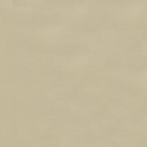 Vaquero 1044 Smokey Quartz