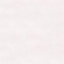 Vaquero 1048 Whitest White