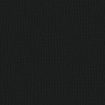 WeatherMax 3D Black 355