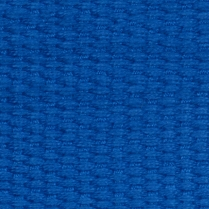 Sunbrella Webbing 6601 Pac Blu
