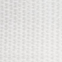 Sunbrella Webbing 6604 White