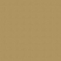 Whisper Vinyl 2118 Camel