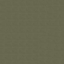 Whisper Vinyl 2120 Antelope