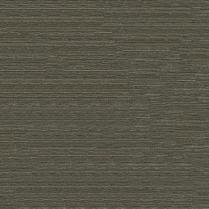 Wren 9003 Quarry