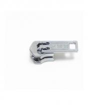 YKK #4 Aluminum Sliders