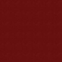 Zodiac 24 Burgundy
