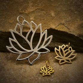 Lotus - Shop by Design